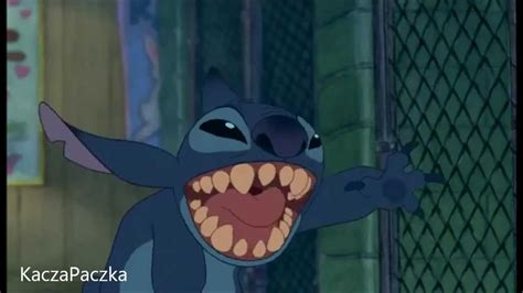 Stitch Hi Meme - hi stitch meme www pixshark com images galleries with