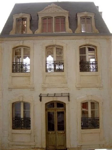 french dolls house 1000 images about doll houses on pinterest wooden dolls dollhouse miniatures and