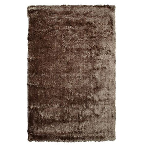 z gallerie rug indochine rug fawn rugs decor z gallerie