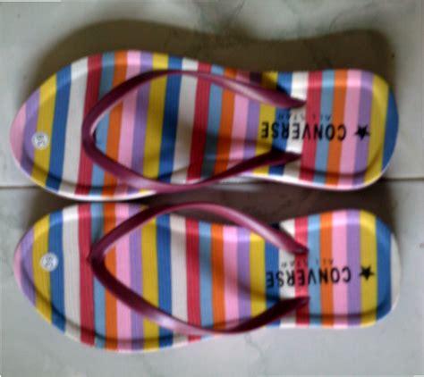 Harga Sandal Gunung Converse sandal jepit converse harga grosir murah grosir sandal