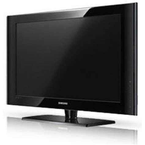 Tv Lcd Multi Fungsi samsung la 37a550 37 quot multi system hdtv lcd tv discontinued