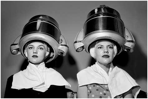 salon hair dryer 1950 169 pleasurephoto room
