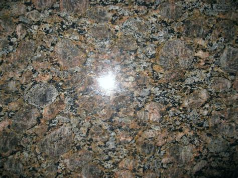 granite colors for bathroom countertops granite sucuri brown kitchen and bathroom countertop color capitol granite