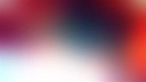 blue  red backgrounds pixelstalknet