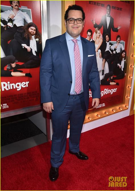 the ringer cast www pixshark images galleries with