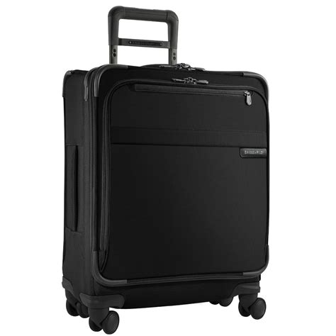 frontier carry on carry on luggage the final frontier of business style