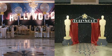 themed prom decorations 14 prom themes for 2016 best prom theme ideas