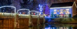 lights in reading pa 50 best images about eat drink be merry on