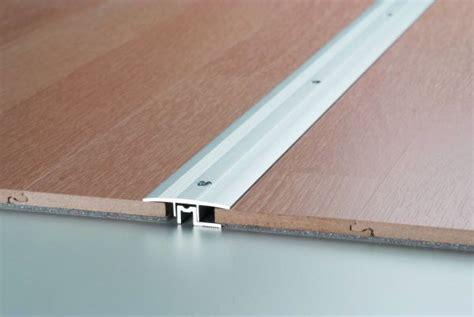laminaat uitzetvoeg panele podłogowe listwy materiały budowlane