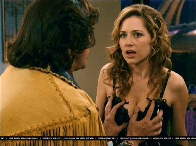 janet fischer actress blades of glory ot pam beesly the office hot not poll page 12