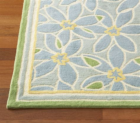 blue and green rugs the combination of blue and green for every room