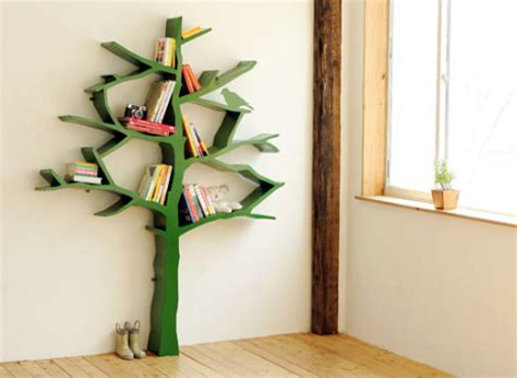 bookshelves that inspire reading ummah reads