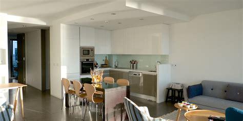 2 bedroom apartments in portugal 2 bedroom apartments in portugal 28 images 2 bedrooms