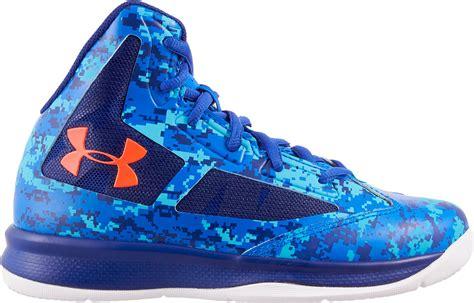 size 6 basketball shoes nike basketball shoes size 3 progress