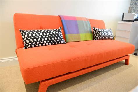 Yoko Sofa Bed Yoko Sofa Bed Comfortable Refil Sofa