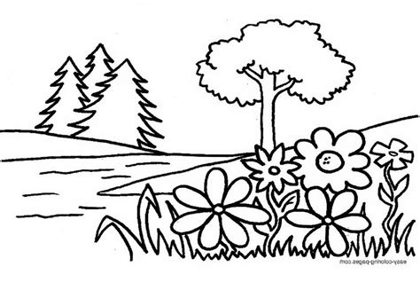 easy bible coloring pages coloring pages christmas light bulb template coloring