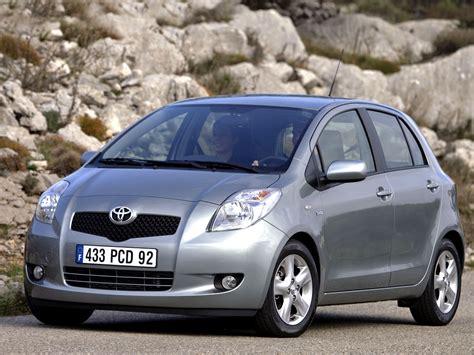 toyota yaris best online cars toyota yaris