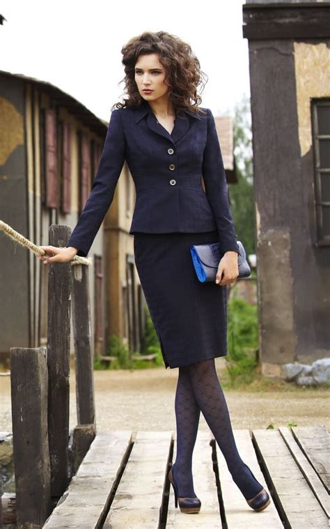patterned tights office 133 best skirt suits images on pinterest casual wear my