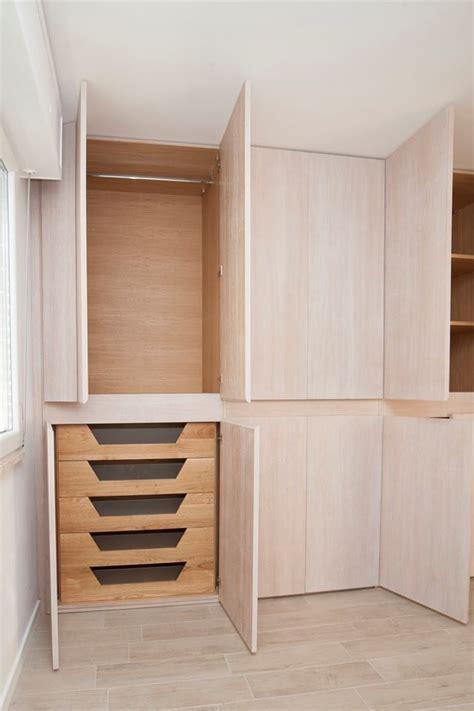 costruzione armadio legno armadi su misura artigianali armadi in legno legnoeoltre