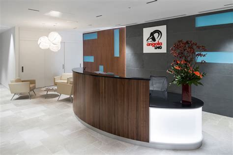 Office Space Upgrades Is Your Business Truly Prepared To Grow Entrepreneur