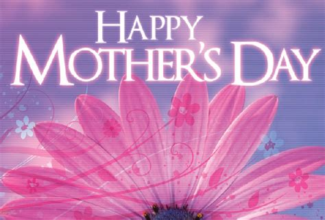 s day list 2014 happy mothers day 2014 www imgkid the image kid