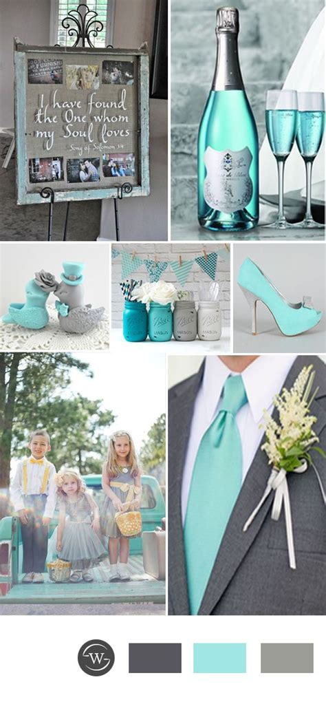 teal wedding colors best 25 wedding colors teal ideas on wedding