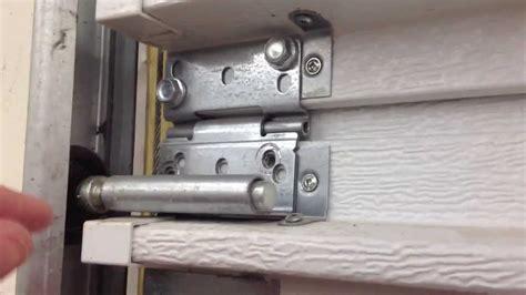 Garage Door Bottom Seal For Uneven Floor by Garage Affordable Garage Door Seals Ideas Garage Door