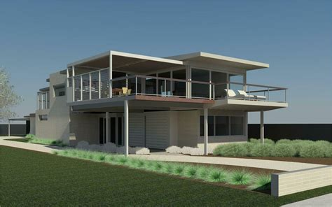 weatherboard house plans weatherboard beach house plans home design and style