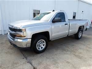 Chion Chevrolet Athens Alabama Cars For Sale Athens Al Carsforsale