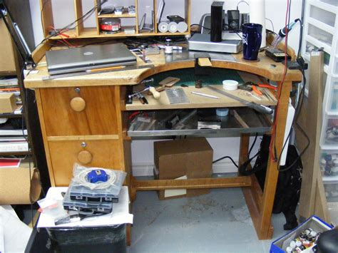 jewelry work bench plans jewelers bench plans images