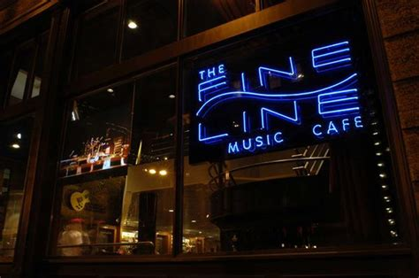 song cafe line cafe sold what does it for the club