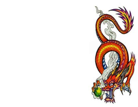fighting rooster tattoo designs cliparts co