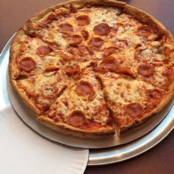 house of pizza lancaster pa house of pizza 39 reviews pizza 23 w chestnut st lancaster pa united states