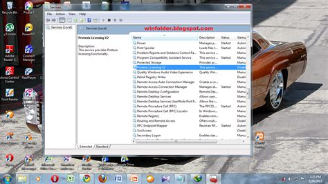 Corel Draw X4 Error 38 Windows 7 | cara mengatasi error 38 pada corel draw x4 note