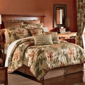 bed linen bali shop croscill bali comforter collection the home