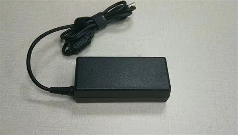 Ac Adapter For Acer 19v 1 58a china manufacturer 19v 1 58a 30w ac adapter ktec for acer