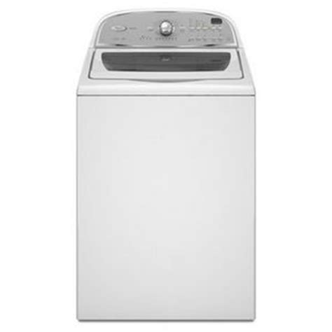 whirlpool cabrio front load washer wtw5700xl reviews viewpoints com