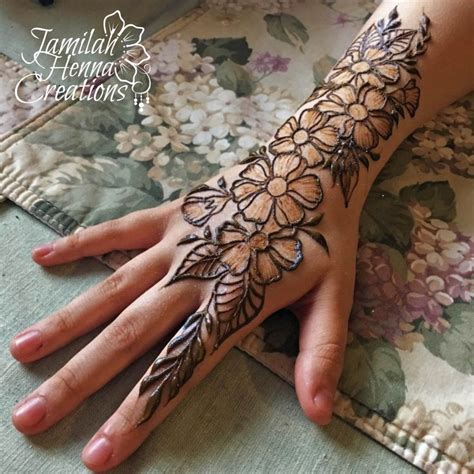 henna tattoo vermont 1010 best henna images on