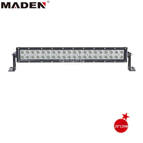 led light bar for truck led light bars for trucks led light bars for trucks html