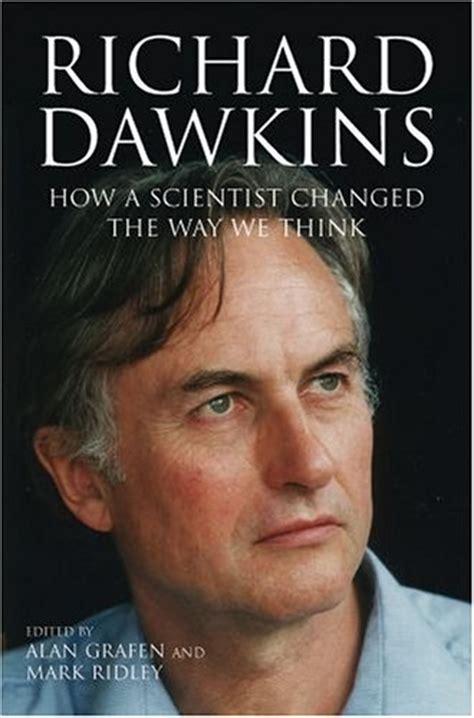 Dawkins Meme - lalla ward richard dawkins