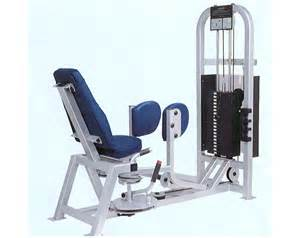 Bench Press Equipment For Sale Life Fitness Pro 1 Hip Abductor Used Gym Amp Fitness Equipment