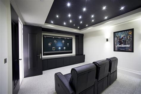 100 home automation lighting design do it yourself