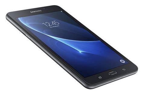 Samsung Tab 2 Warna Putih resmi dirilis inilah harga samsung galaxy tab a 2016 dan