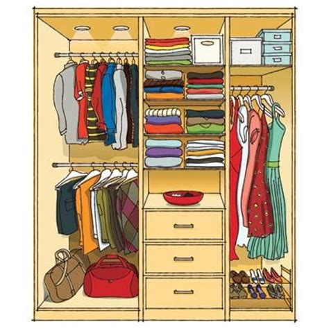 how to organize a small bedroom without closet how to gain more closet space without renovating a well