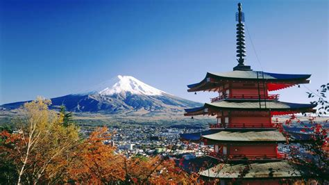 fuji house 36 mount fuji wallpapers hd