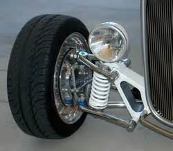 Rod Brake System Design Wilwood Disc Brakes Rod Rod Disc Brakes