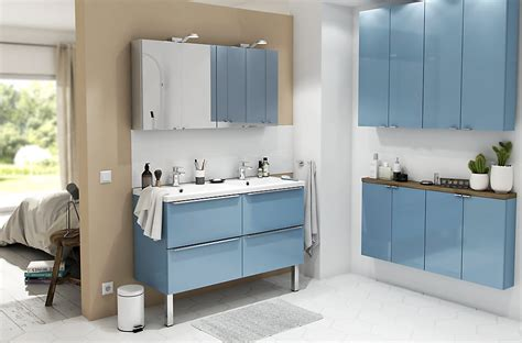 Diy Bathroom Designs Imandra Modular Bathroom Furniture