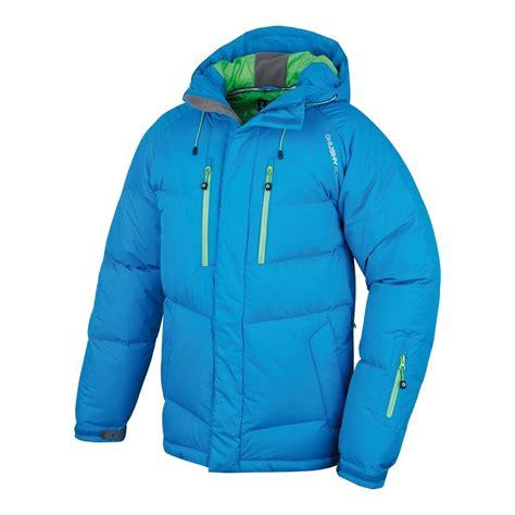 warm clothes rent in reykjavik iceland winter