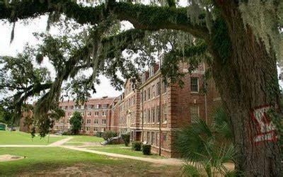 famu housing facilities planning construction and safety florida agricultural and mechanical