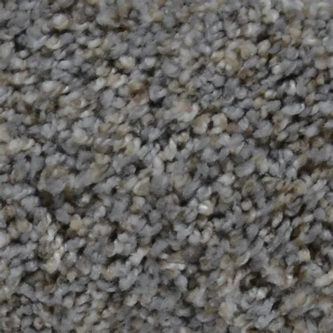 home decorators collection clareview color belgrade texture 12 ft carpet h2019 795 1200 the carpet home depot cobblestone color rugby berber 12 ft the